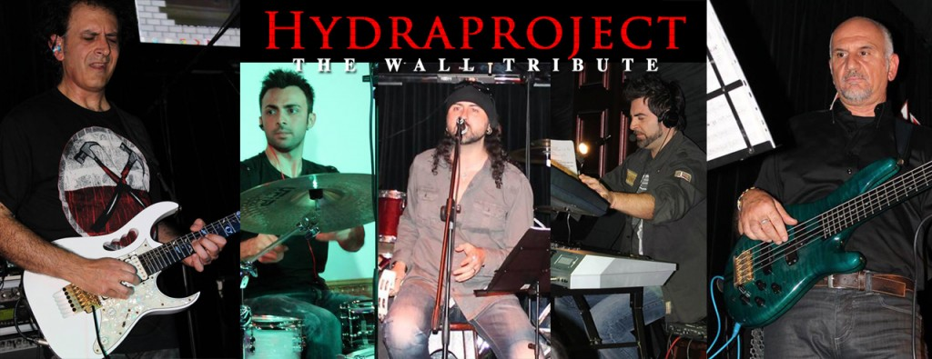 hydraproject_band01new