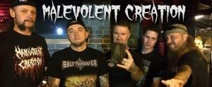 malevolentcreationband2014_638