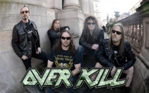 overkill2014bandwlogo_638
