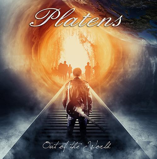 platens-outoftheworld500