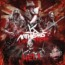 Arthemis – Live From Hell (2014)
