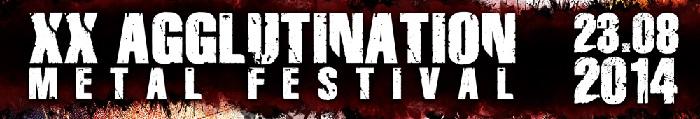 Agglutination_Logo