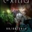 Exilia : nuova data in Germania