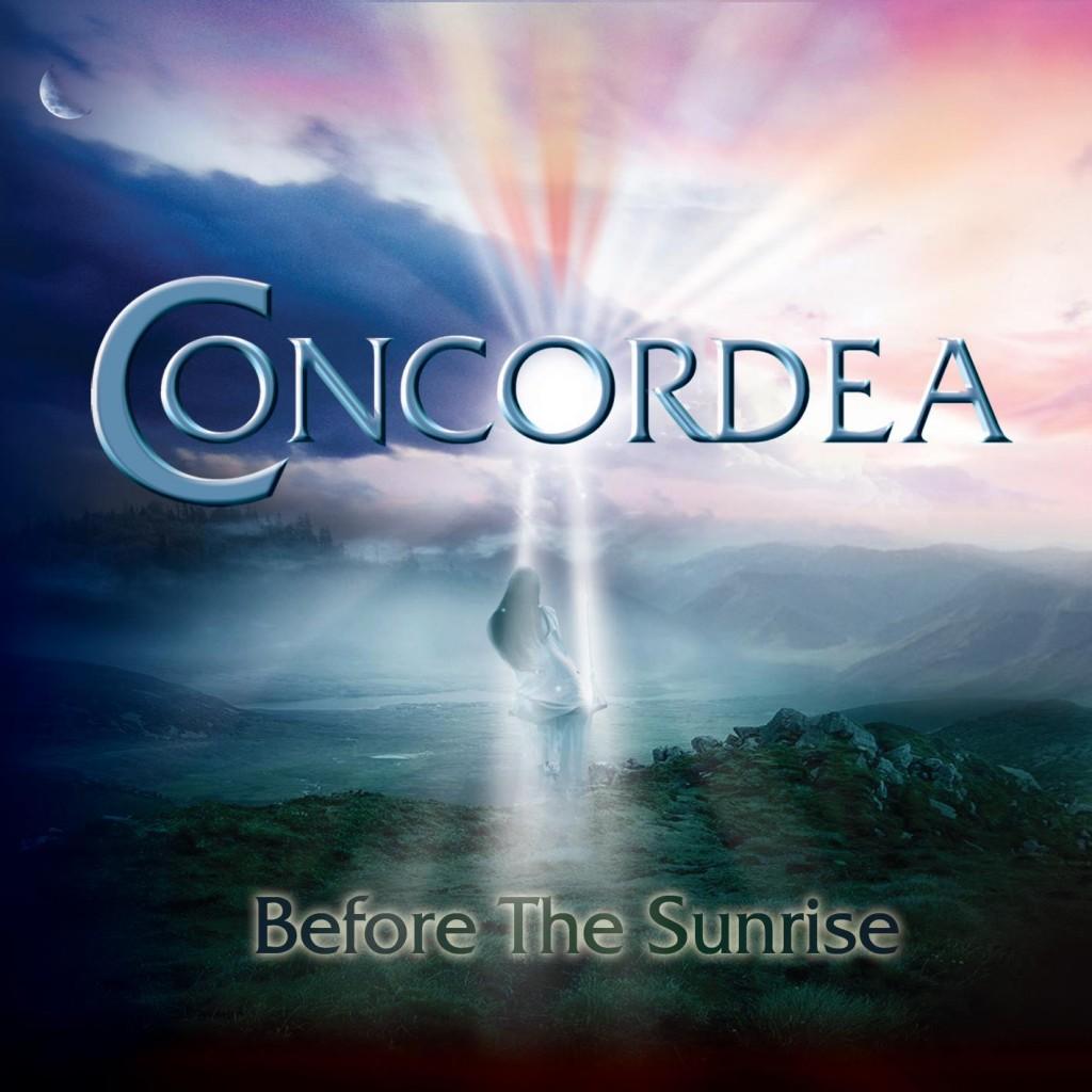 Int_Concordea_4_cover