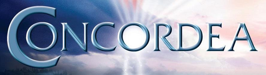 Int_Concordea_logo