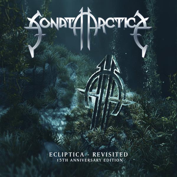 Sonata Arctica - Eclipitica