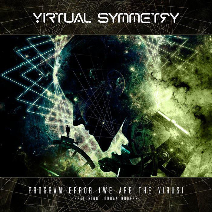 Virtual Simmetry