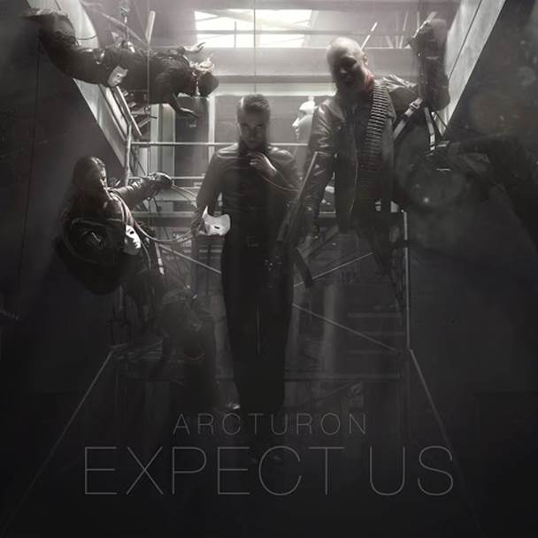 arcturon_expect-us