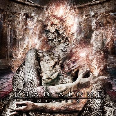 dead-alone_nemesis-cover
