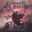 Crimson Shadows – Kings Among Men (2014)