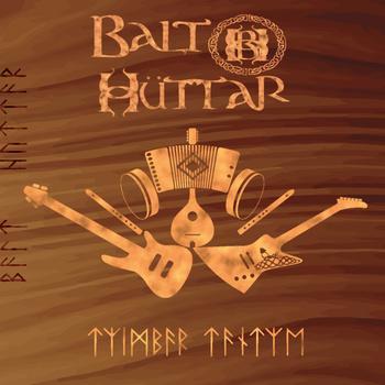 Balt Huttar