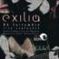 Exilia : live a Cesate (MI) sabato 6 settembre