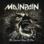 MainPain – The Empirical Shape Of Pain (2014)