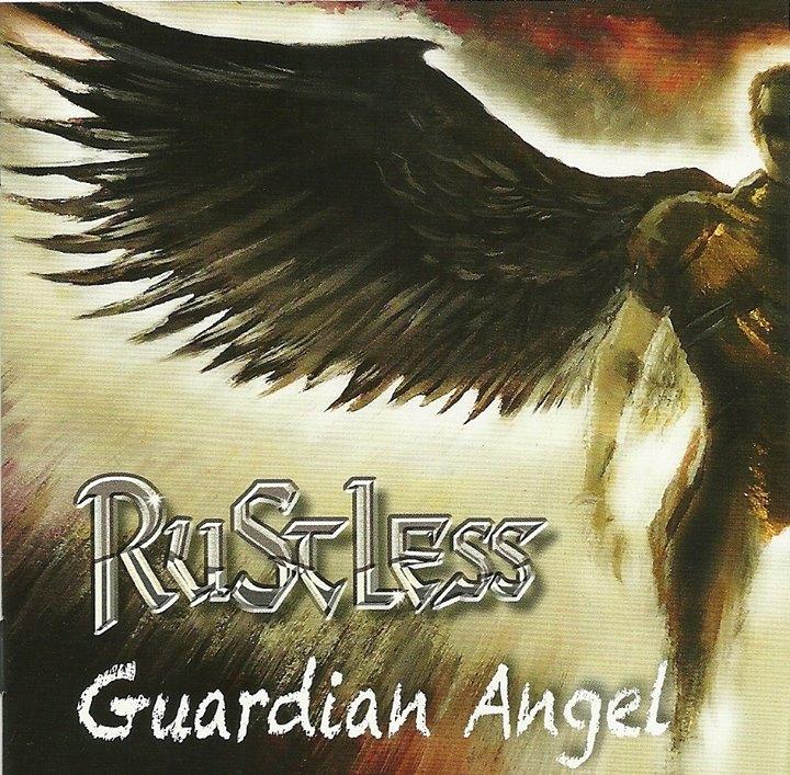 Rustless_cover_Guardian_Angel