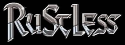Rustless_logo