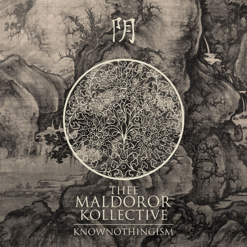 THEE MALDOROR KOLLECTIVE