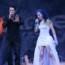 Kamelot : online un video con Alissa White-Gluz