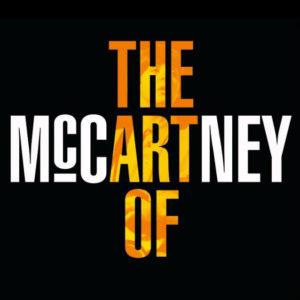 mccartneyart_638