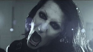 motionlessinwhitevideo_638