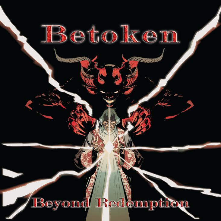 Betoken Beyond Redemption