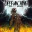 Deep Machine – Rise Of The Machine (2014)