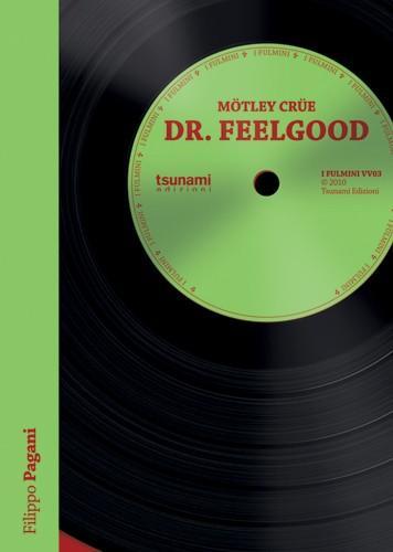 Filippo_Pagani_Motley Crue_Dr_Feelgood