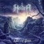 Heidra – Awaiting Dawn (2014)