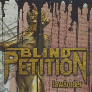 blindpetition