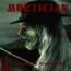 Mortician : nuovo album per la band austriaca