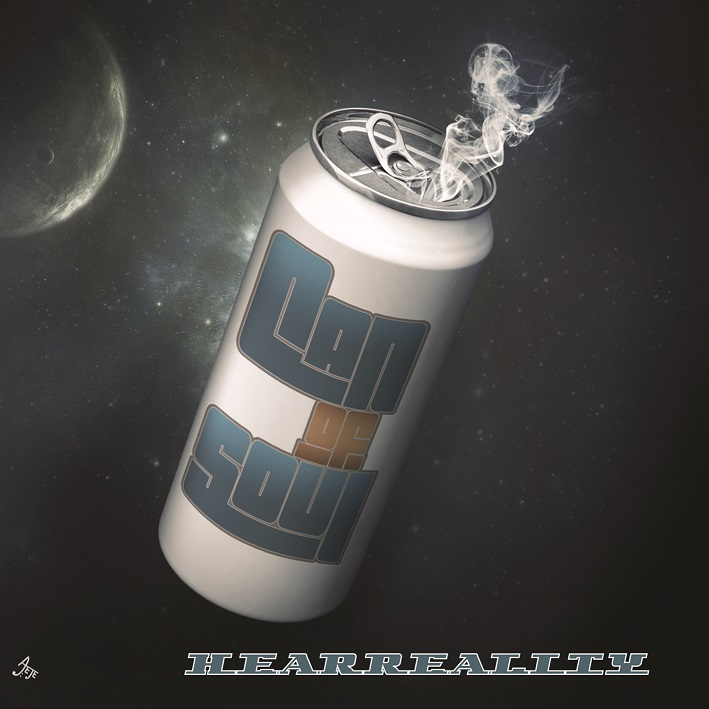 Cover Can Of Soul