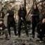 Korn : due date in Italia a febbraio