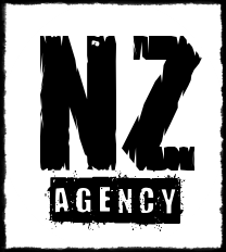 LOGO NZ AG.