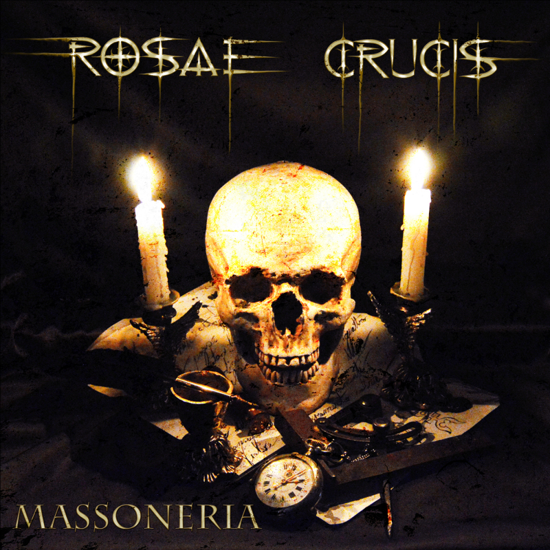 RosaeCrucisMassoneria-e1415215343380