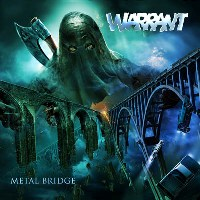 WARRANT_Metal_Bridge