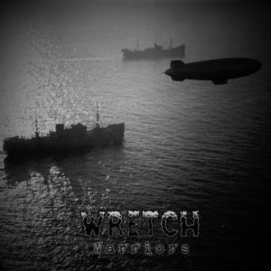 WRETCH_Warriors