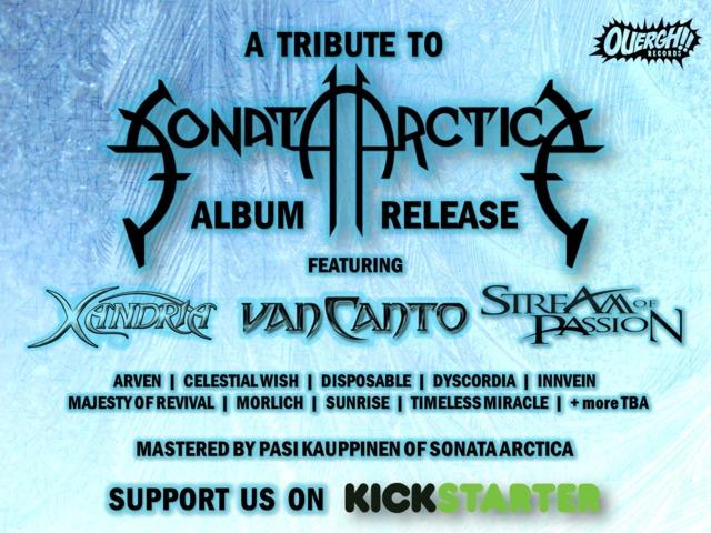 a-tribute-to-sonata-arctica-album