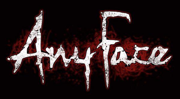 Any Face logo