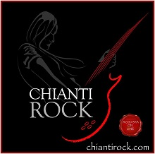 Chianti Rock