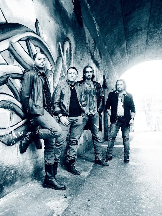 Sange Band 2014 - web