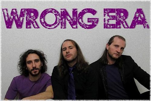 Wrong Era