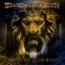 Savior From Anger : è uscito il nuovo album