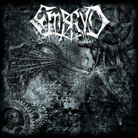 eMBRYO aRTWORK