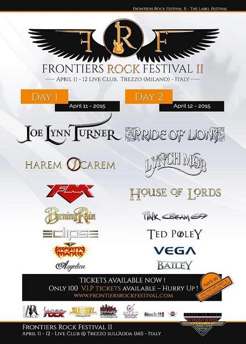 Frontiers_Rock_Festival_II_Manifesto