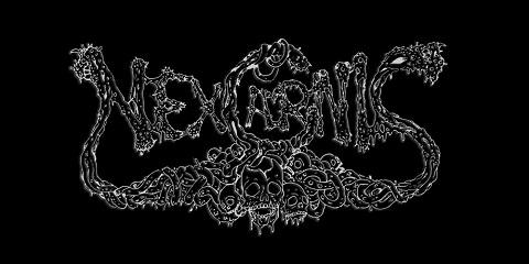 Nex Carnis Logo