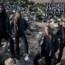 Risen Prophecy : nuovo album per Metal On Metal Records