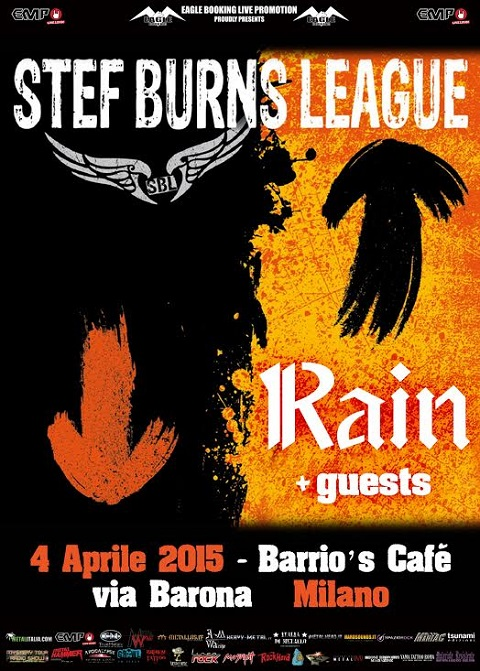 Stef Burns promo web 2015