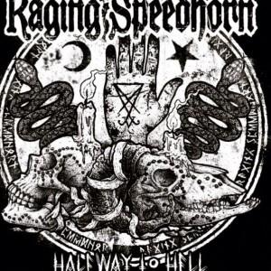 ragingspeedhornhalfwaysingle