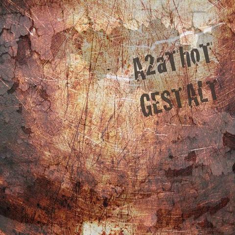 A2ATHOT COVER