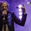 Avantasia : Geoff Tate e Michael Kiske nel nuovo album