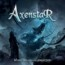 Axenstar – Where Dreams Are Forgotten (2014)